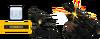 Crow1 desc