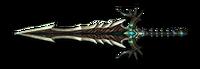 Runebladenb