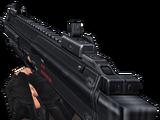 H&K MP7/60R