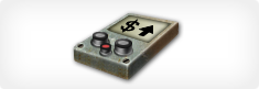 Moneyextractor