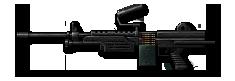 Icon m249 cso
