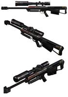 M95 master worldmdl hd