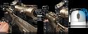 M249ex