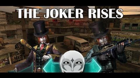 CS Online - The Hidden Reboot