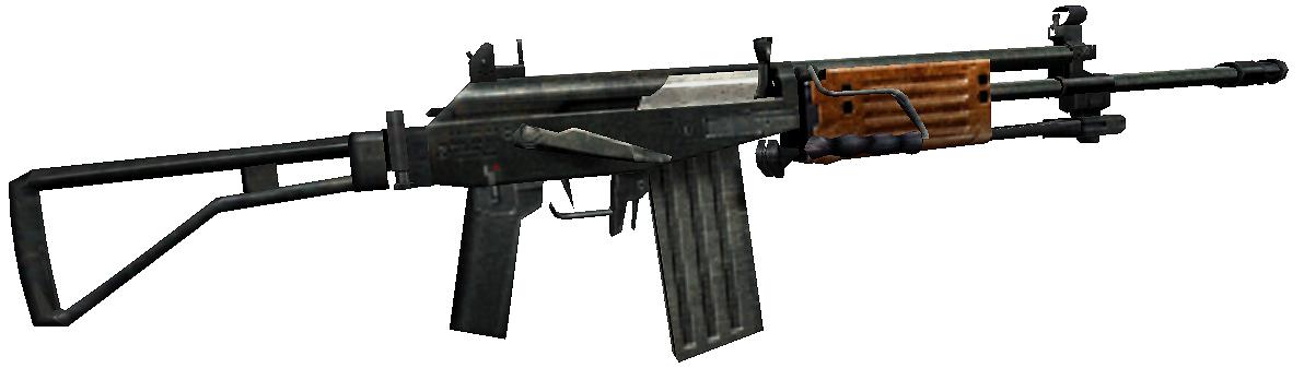 Galil | Counter Strike Online Wiki | FANDOM powered by Wikia