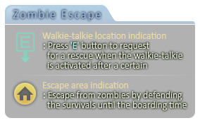 Tooltip zombieescape 03