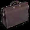 Hide briefcase001a