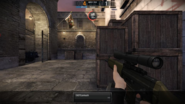 Sg550cso2screenshot