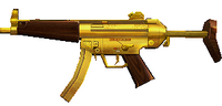 Mp5gold shopmodel