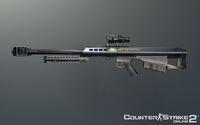 M95 cso2