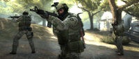 Csgo screenshot3