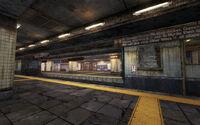 Metro cso2 2