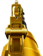 Rpg7master viewmodel2