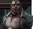 Zombie heavy