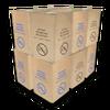 Hide box stack1