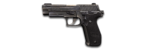 P228 s