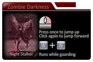 Tooltip zombie4 06