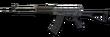 Aek971 s