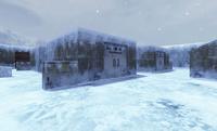 Iceworld officialss1