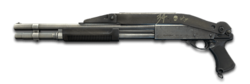 M870 s