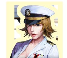 Marinegirl msg