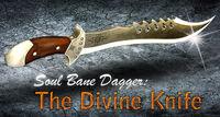 Combatknife promo