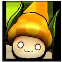 Vxl monster mushroom02 l