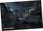 Loadingbg zs memories1
