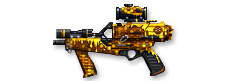 M950sepaintm950seonly