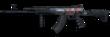 Ak12 camo1 s
