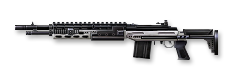 M14ebr