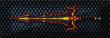 Runebladeenh