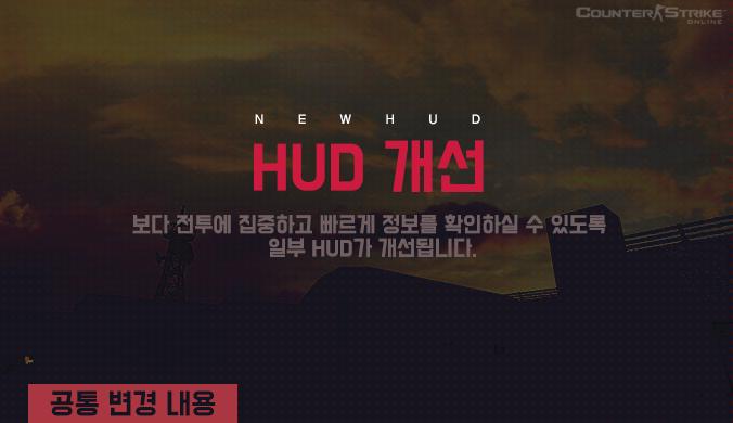 Hudrevive banner