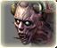 Zombietype passzb