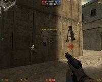 De dust0 20121130 1051040
