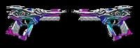 Gunkatagsnb