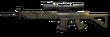 Sg550 camo1 s