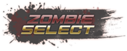 Zg zombieselect
