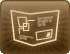 Zsh architect1 icon