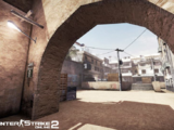 Dust/CSO2
