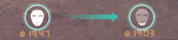 Hidden renew screenshot2