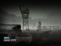 Loadingbg zsh deadcity pve