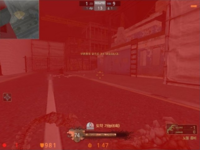 Darkcity screenshot11 v2