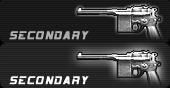 Mauserc96 hud icon
