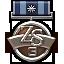Zs3master