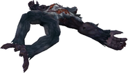 Beastct dead
