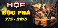 Hopbocpha 606x295