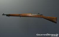 M1903a3koreapos