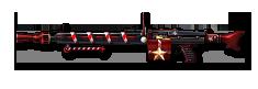 MG3 XMas