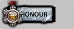 Qhonor